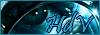 mes sites - Portail Hdv10