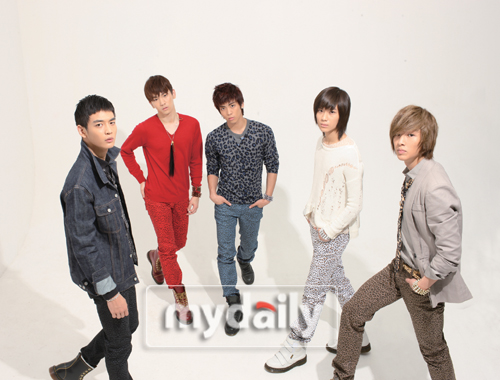 [NEWS]New Photo Teaser + Hello Release Date 20100911
