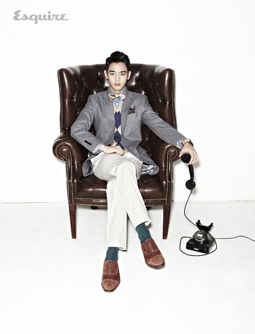 [PHOTOSHOOT] 2min for Esquire Korea Edjfce10