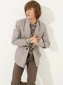[PHOTOS] SHINee Hello Album Scans 92472610