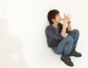 [PHOTOS] SHINee Hello Album Scans B0112310