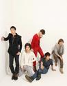 [PHOTOS] SHINee Hello Album Scans B0112312