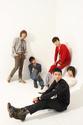 [PHOTOS] SHINee Hello Album Scans B0112313