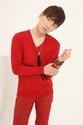 [PHOTOS] SHINee Hello Album Scans B0112314
