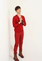 [PHOTOS] SHINee Hello Album Scans B0112315