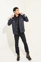 [PHOTOS] SHINee Hello Album Scans B0112317