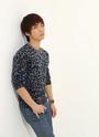 [PHOTOS] SHINee Hello Album Scans B0112319