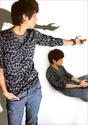 [PHOTOS] SHINee Hello Album Scans Eimg4410