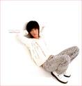 [PHOTOS] SHINee Hello Album Scans Eimg4411