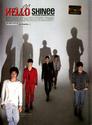 [PHOTOS] SHINee Hello Album Scans Eimg4412