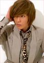 [PHOTOS] SHINee Hello Album Scans Eimg4511