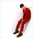 [PHOTOS] SHINee Hello Album Scans Eimg4512