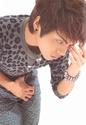 [PHOTOS] SHINee Hello Album Scans Tumblr63