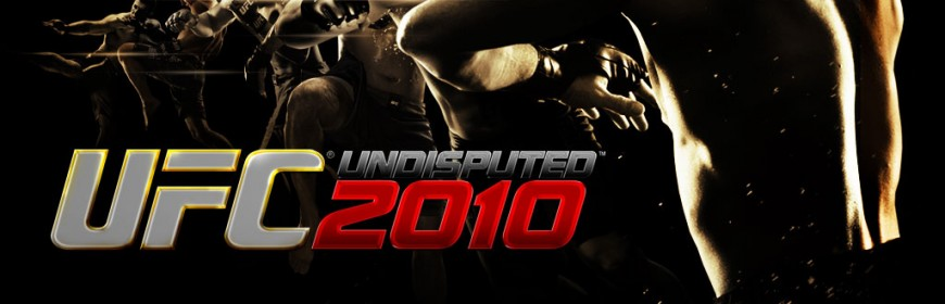 UFC-Online