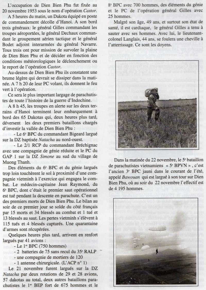 """Opération """"Castor"""" Img66910"""