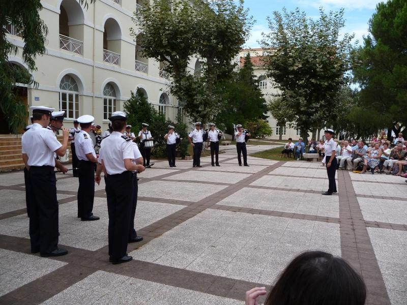 [Les traditions dans la Marine] Tenue dans la Marine- Tome 01 - Page 16 Ex_eam10