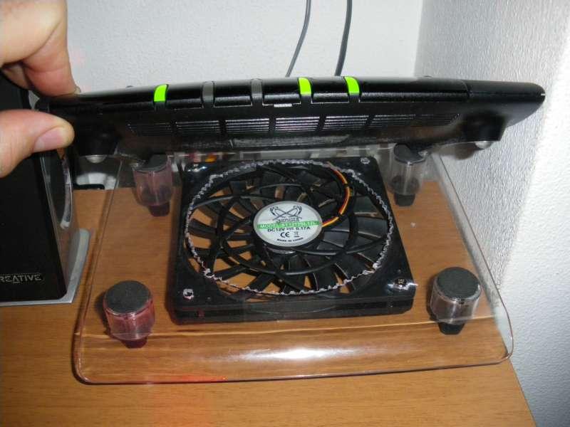 Problema cordless Foto_210