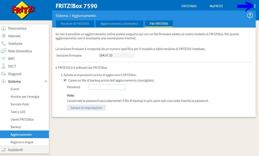 Fritz!Box 4020 da Eolo - Pagina 2 Menz10