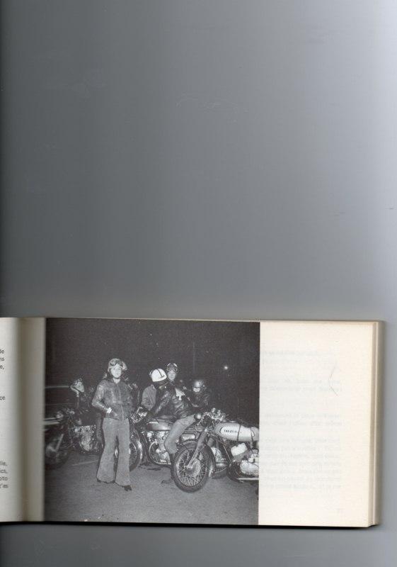 RUNGIS, CAROLE & 70's - Page 5 Img10410