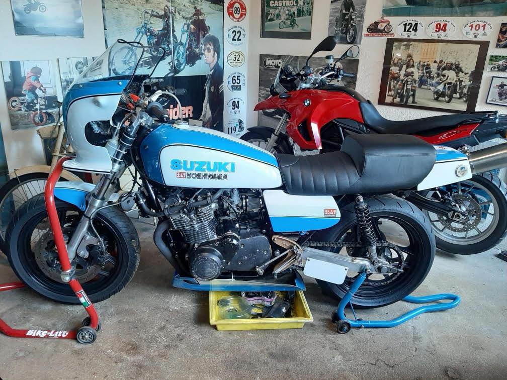 Coupes Moto Légende Dijon 2018 Ma_gro12
