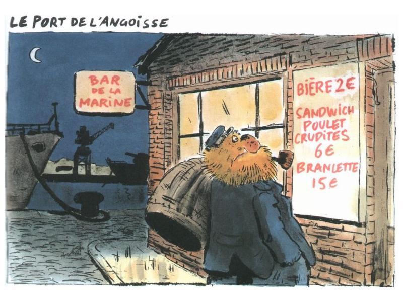 Humour du jour - Page 26 Bar_ma10