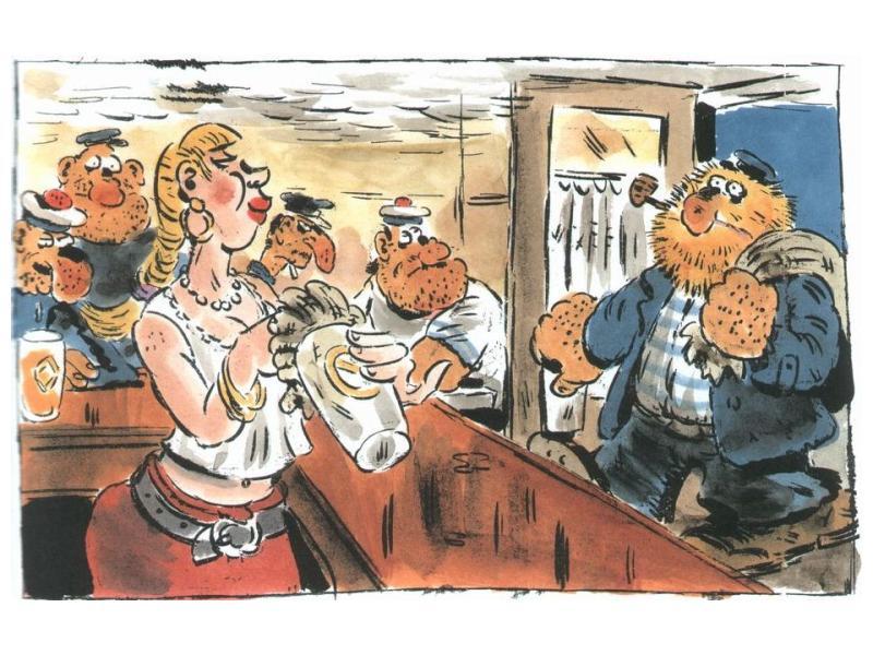 Humour du jour - Page 26 Bar_ma11