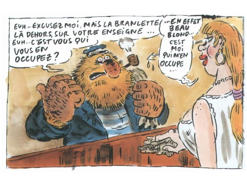 Humour du jour - Page 26 Bar_ma12