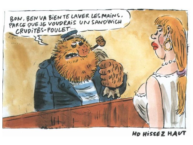 Humour du jour - Page 26 Bar_ma13