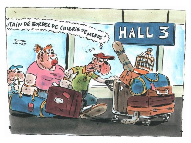 Humour du jour - Page 27 Bon_vo10