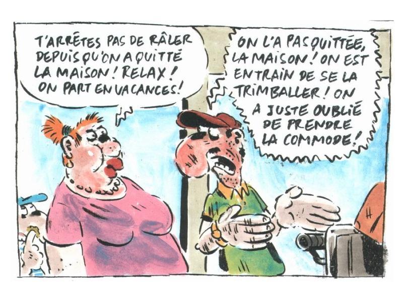 Humour du jour - Page 27 Bon_vo11
