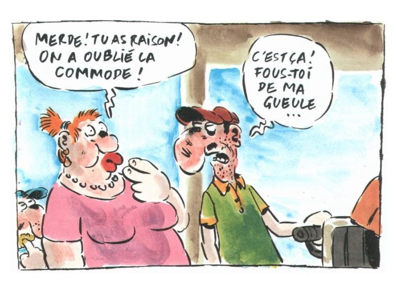 Humour du jour - Page 27 Bon_vo12