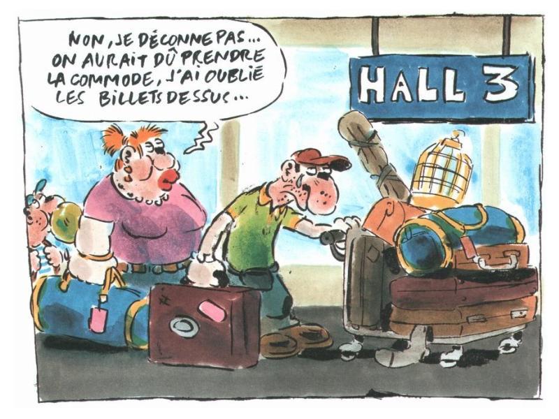Humour du jour - Page 27 Bon_vo13
