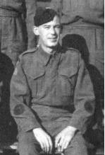 Sgt John Bray died August 6, 1944 Bray11