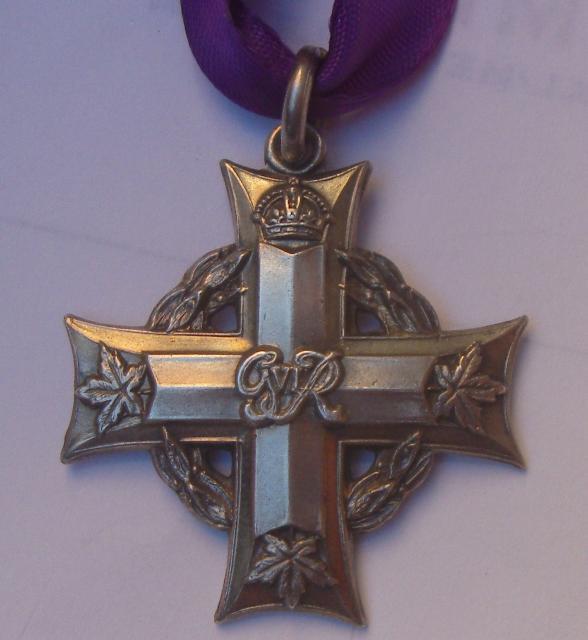 Sgt John Bray died August 6, 1944 Bray_c10