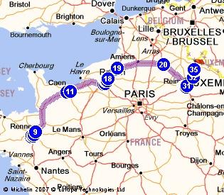 Présentation : Rapatriement de mon Hy Jaune Map_bm10