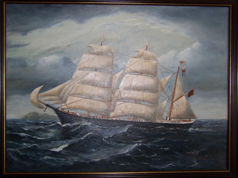 A nostalgic view Ship_o10
