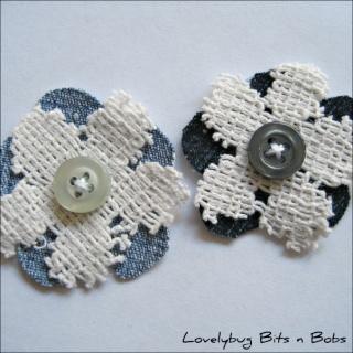 Lovelybug Bits n Bobs EMBELLISHMENT KITS! Shabby14
