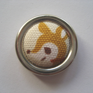 VINTAGE RIM FABRIC BUTTONS! Vr_dee10