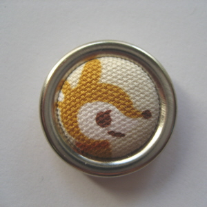 VINTAGE RIM FABRIC BUTTONS! Vr_dee11