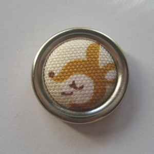 VINTAGE RIM FABRIC BUTTONS! Vr_dee12