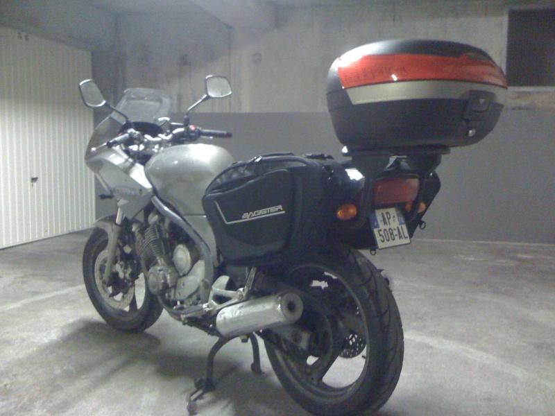 Voici mes motos  00110