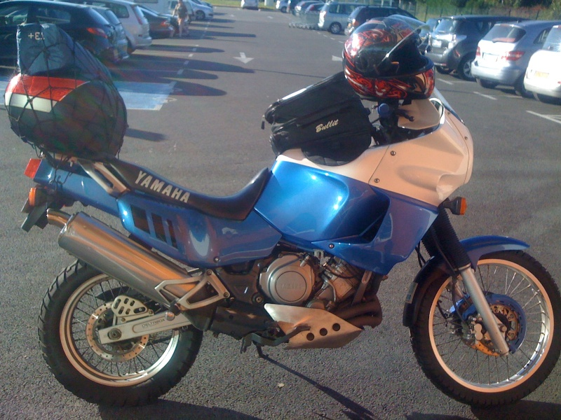 Voici mes motos  00111