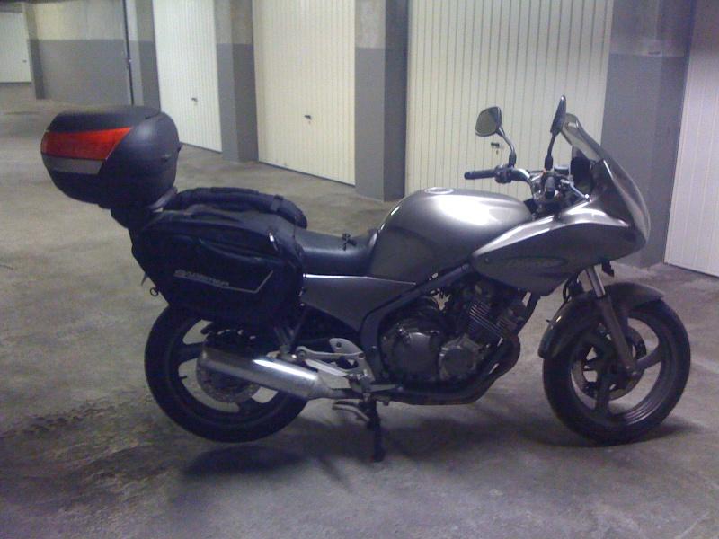 Voici mes motos  00310