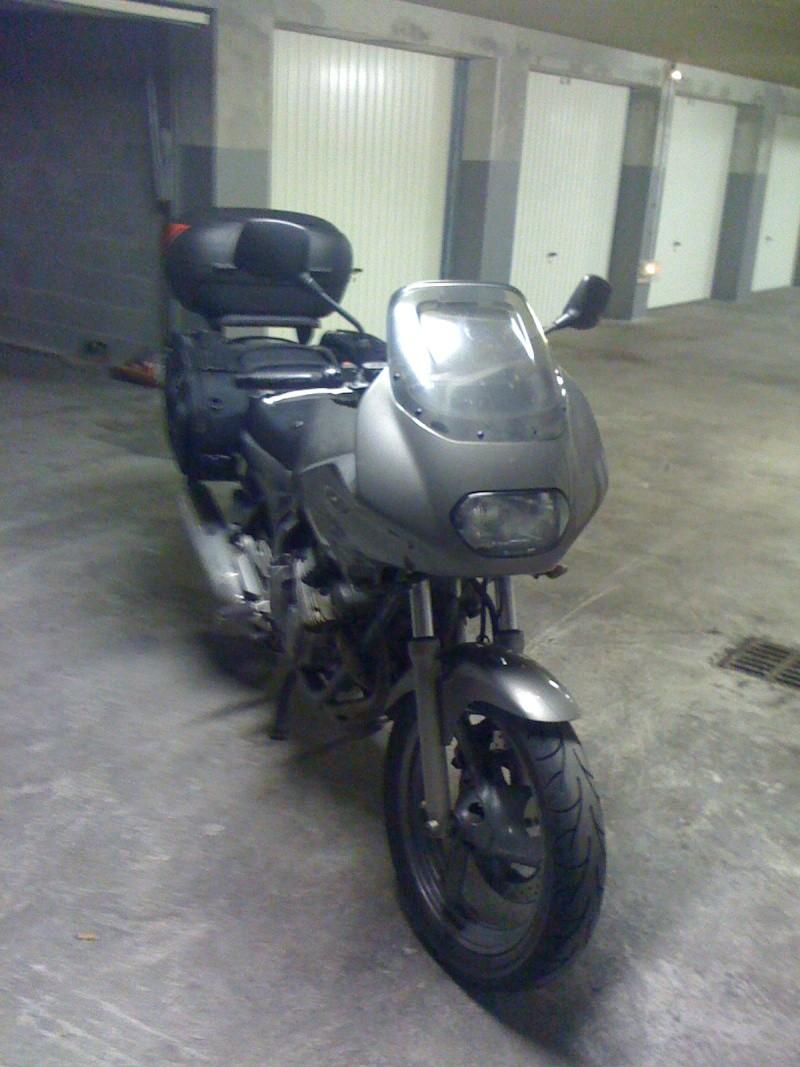 Voici mes motos  00410