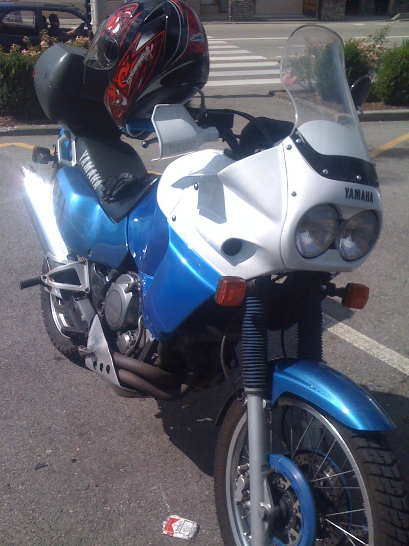 Voici mes motos  01110