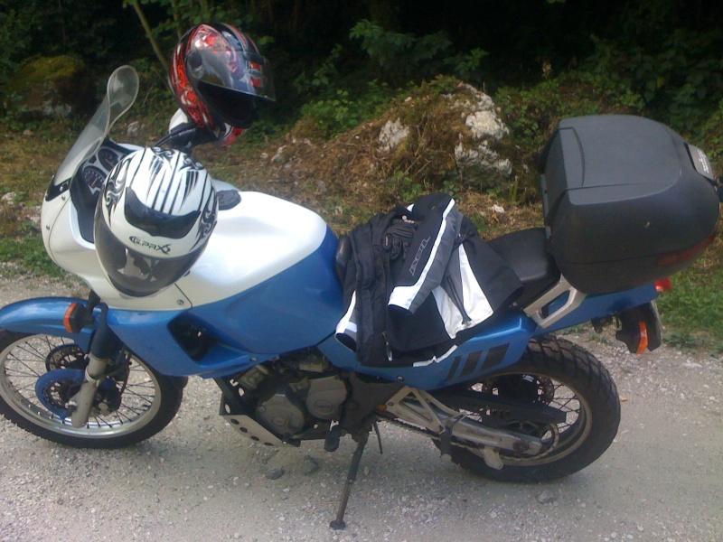 Voici mes motos  01210