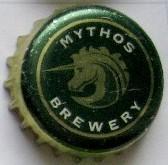 grece Mythos11
