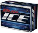 ICE Bud_ic10