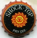 Shock Top - Belgian White (USA) Shock_10