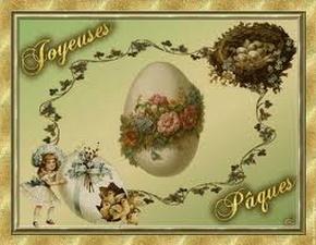 Joyeuses Pâques! Untitl12